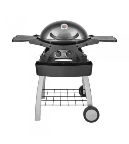 Twin Grill